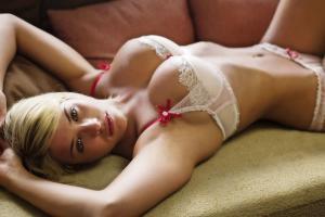 Belleza VLD - GemmaAtkinson0A