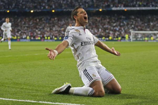 javier-hernandez-chicharito-real-madrid.