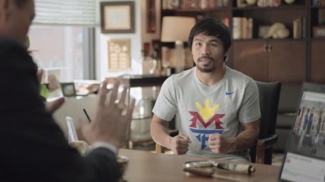 manny-pacquiao-comercial.jpg