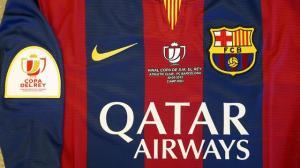 FC Barcelona Copa del Rey