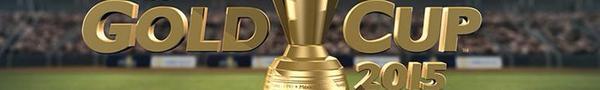 Copa Oro Pleca