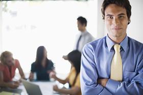 cualidades del empresario exitoso quiminet com