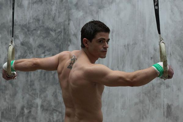 espn-body-issue-latam-federico-molinari.