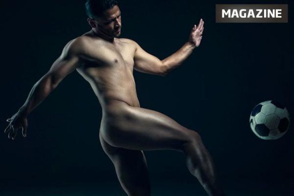 espn-body-issue-latam-gerardo-bedoya.jpg