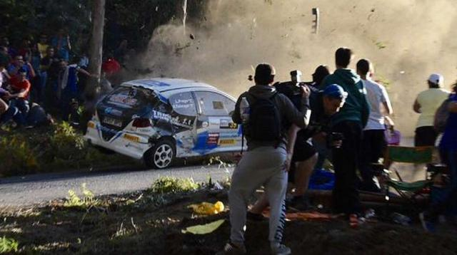 accidente-rally-coruna.jpg