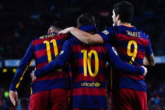messi-suarez-neymar-barcelona.jpg