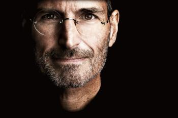 e9067d3a68f La frase que cambió la vida de Steve Jobs y lo motivó al éxito ...