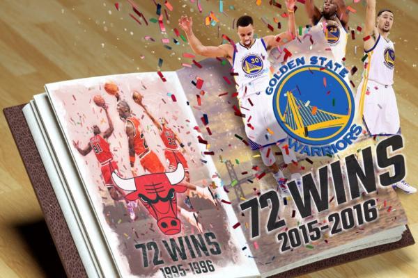 Golden State Warriors Chicago Bulls