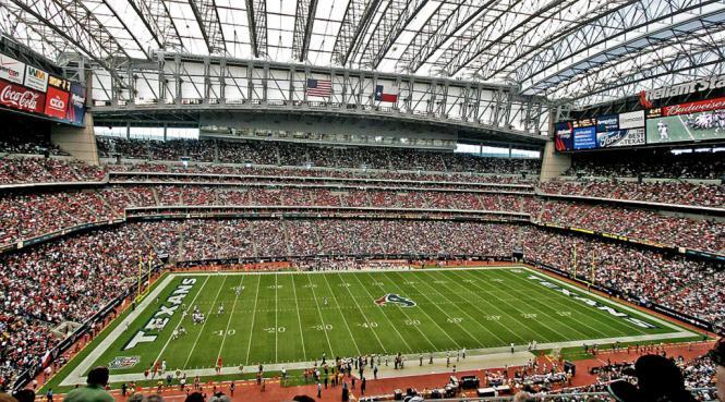 nrg-stadium-houston-texans.jpg