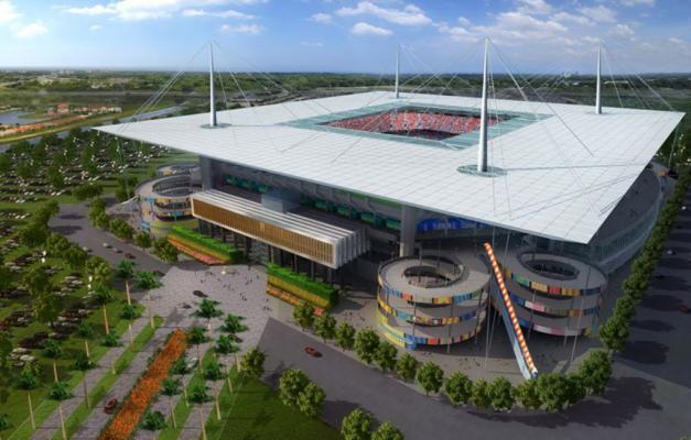new-miami-stadium-miami-dolphins.jpg