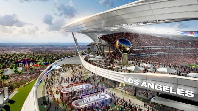 city-of-champions-stadium-los-angeles-ra