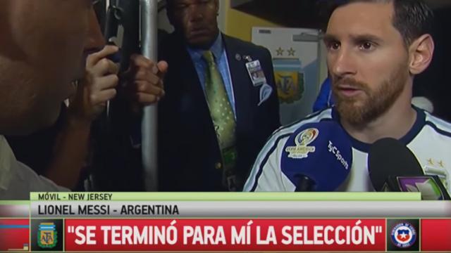 lionel-messi-argentina.jpg