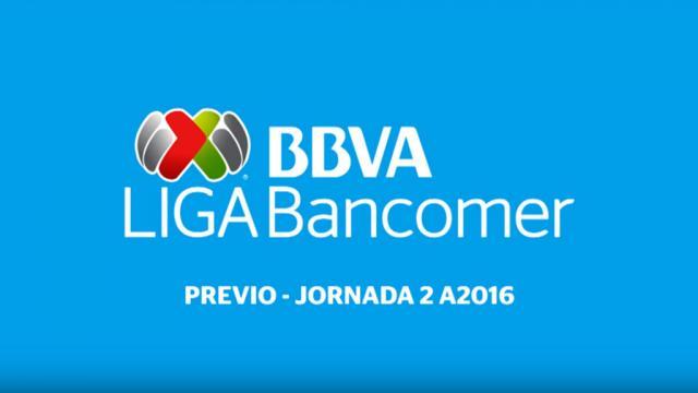 previo-jornada-2-apertura-2016.jpg