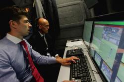 FIFA Video Asistente