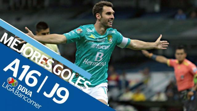 goles-jornada-9-ap16.jpg