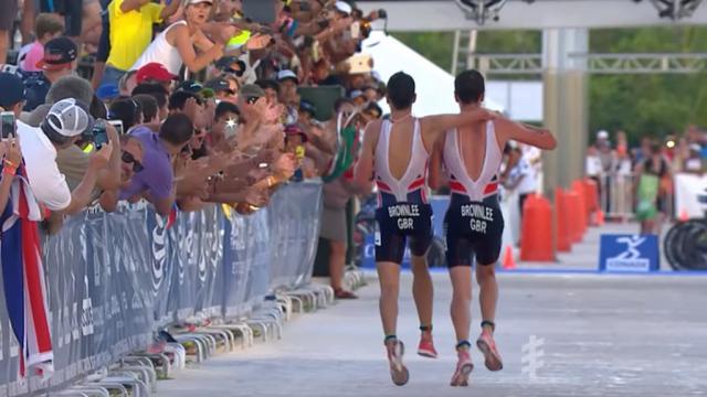 mundial-triatlon-cozumen-2016.jpg