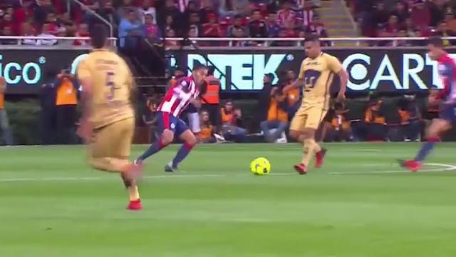 goles-jornada-1-clausura-2017.jpg