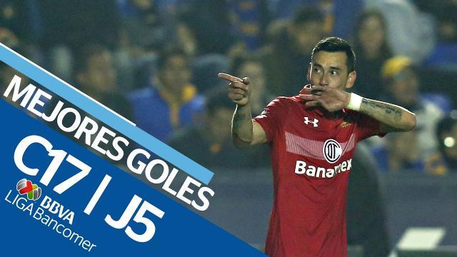 goles-jornada-5-clausura-2017.jpg