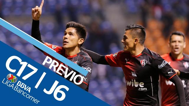 previo-jornada-6-clausura-2017.jpg