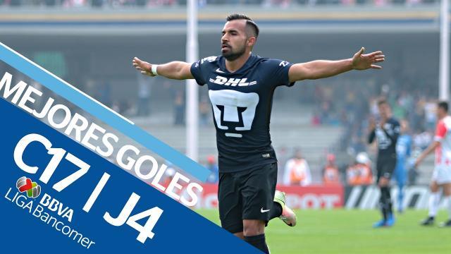 goles-jornada-4-clausura-2017.jpg