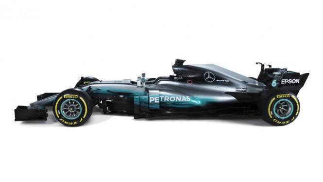 mercedes-w08-formula-1-2017.jpg