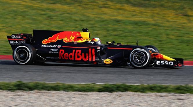 red-bull-rb13-formula-1-2017.jpg