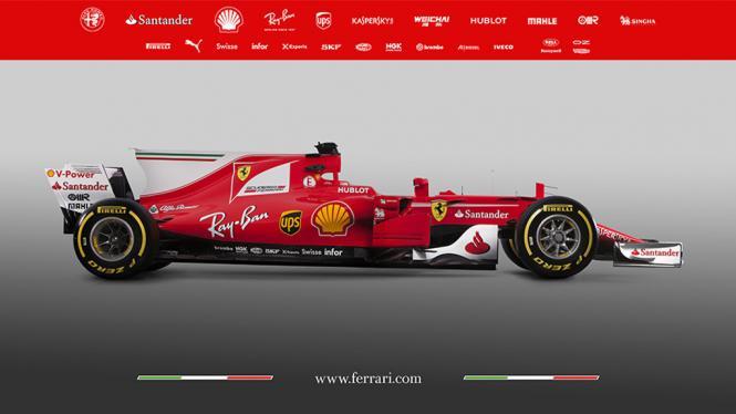 ferrari-sf70-h-formula-1-2017.jpg