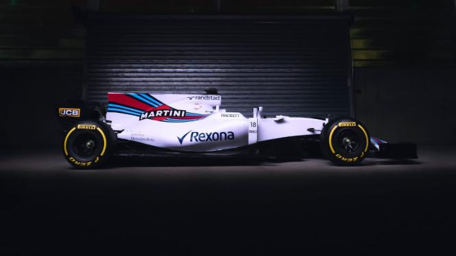 williams-fw40-formula-1-2017.jpg