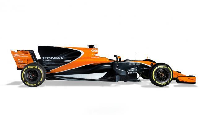 mclaren-honda-mcl32-formula-1-2017.jpg