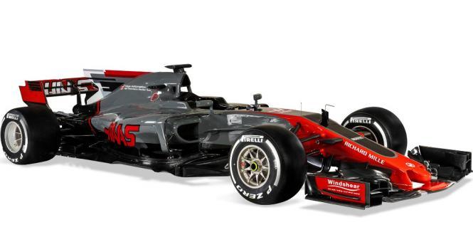 haas-vf-17-formula-1-2017.jpg