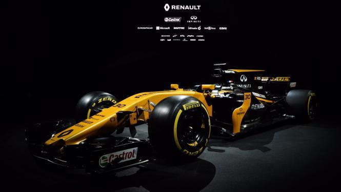 renault-r-s-17-formula-1-2017.jpg