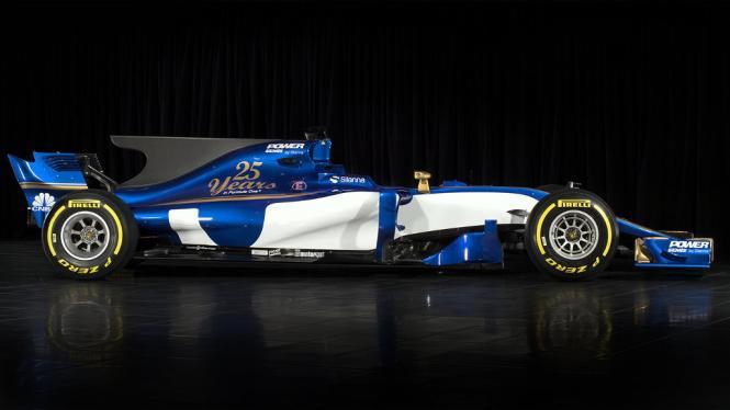 sauber-c36-formula-1-2017.jpg