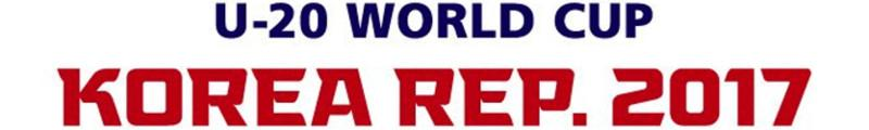 VLD Pleca - Copa Mundial Sub-20 Corea del Sur
