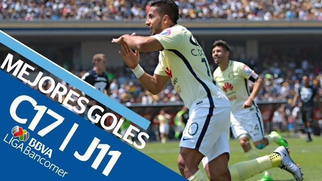 goles-jornada-11-clausura-2017.jpg