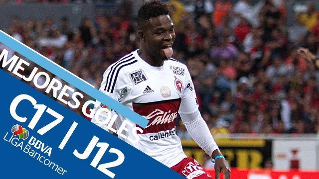 goles-jornada-12-clausura-2017.jpg