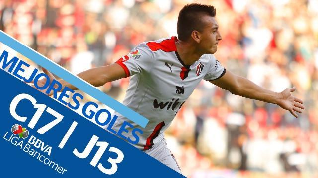goles-jornada-13-clausura-2017.jpg