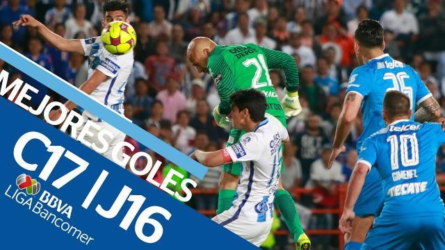 goles-jornada-16-clausura-2017.jpg