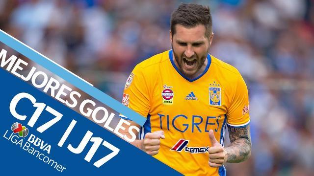 goles-jornada-17-clausura-2017.jpg