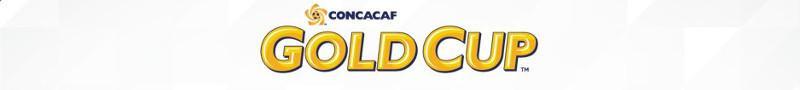 VLD Pleca - Copa Oro 2017