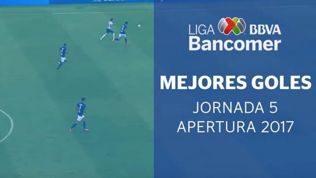 goles-jornada-5-apertura-2017.jpg