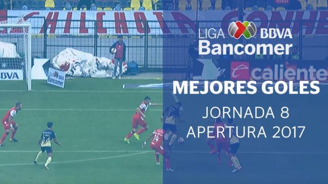 goles-jornada-8-apertura-2017.jpg