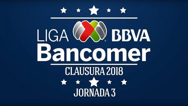 previo-jornada-3-clausura-2018.jpg