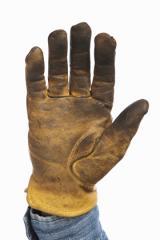 e9bd5ec58aa Los guantes de seguridad | QuimiNet.com