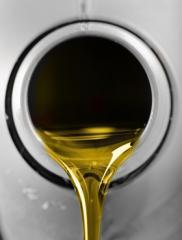 Resultado de imagen para lubricantes manufactura