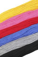 auxiliares textiles