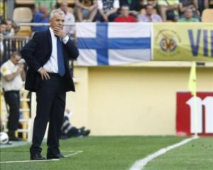 El_entrenador_mexicano_Javier_Aguirre_dirigirá_al_Espanyol_de_Barcelona_por_lo_que_resta_de_la_jornada