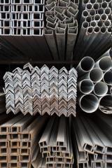 Tenaris adquiere a fabricante de tuberías IPSCO Tubulars