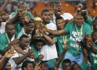 Nigeria_tiró_de_calidad_y_oficio_y_se_impuso_a_una_discreta_Burkina_Faso_(1-0)_en_un_partido_sobrio_en_la_final_de_la_Copa_de_África_de_fútbol,_disput