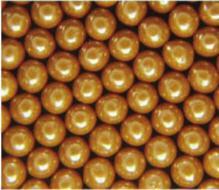 2f4b70f7bc85 Los materiales TZP prolongan la vida de las perlas de óxido de cerio