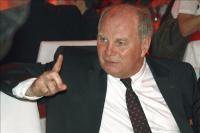 Uli_Hoeness,_presidente_del_Bayern_de_Múnich